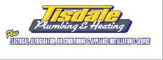 Tisdale Plumbing & Heating